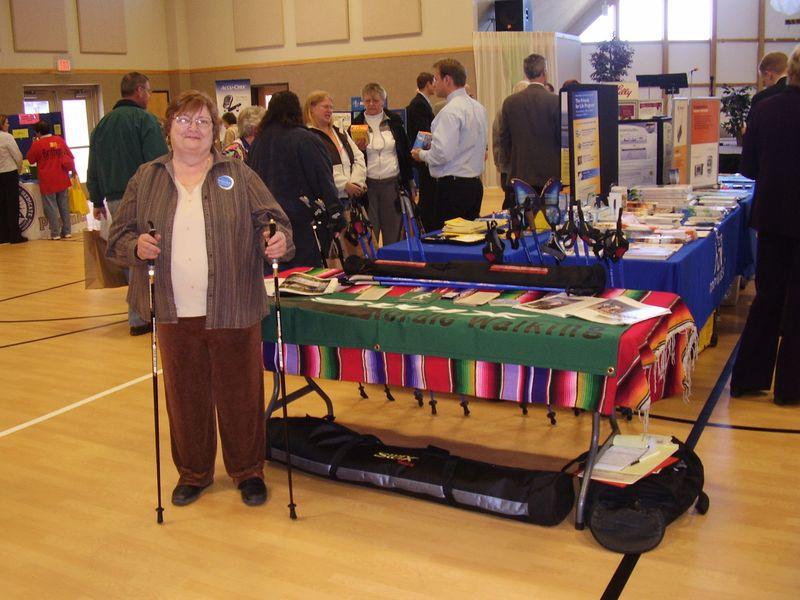 2009 Diabetes Expo
